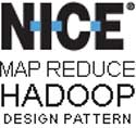 Map Reduce Hadoop Design Pattern